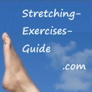 Stretching Program To Facilitate The Gto Reflex